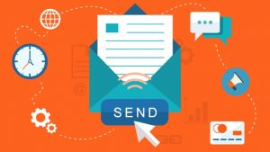 465640-email-marketing