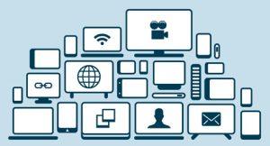 Online-advertising-in-Nigeria