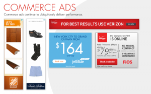 commerce-ads