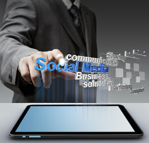 b2b social media - How To Make B2B Social Media effective