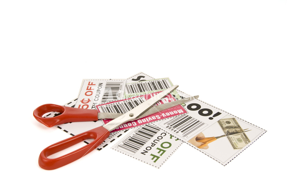 clipping-coupons_rFI2t6TVj_PM