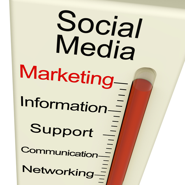 social-media-marketing-meter-shows-information-support-and-communication_zkLkKNPO