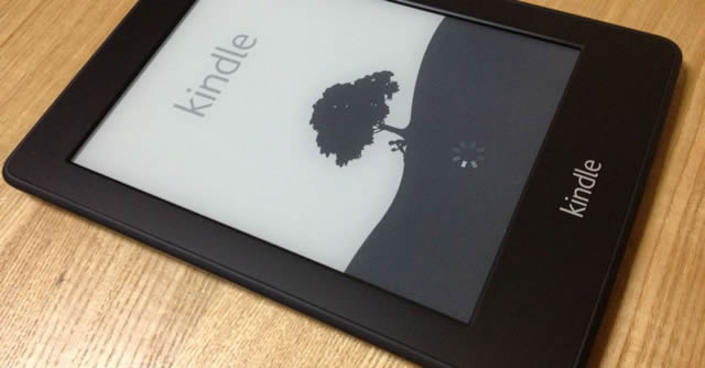 20142F082F112F542FKindle.5635a - Throwback: The Many Benefits Of Using Kindle