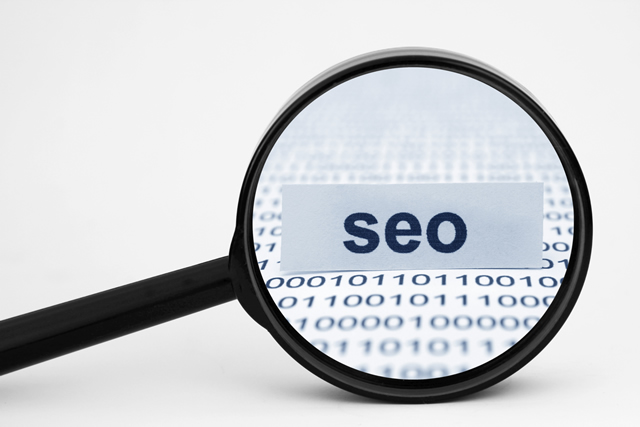 seo concept MkFSXDPd - Tips To Improve Your SEO Value