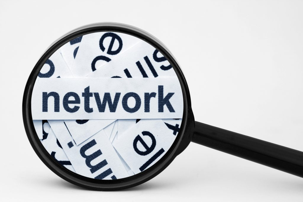 network zJ6H0Uvd 1024x682 - Ways to Build Your Network