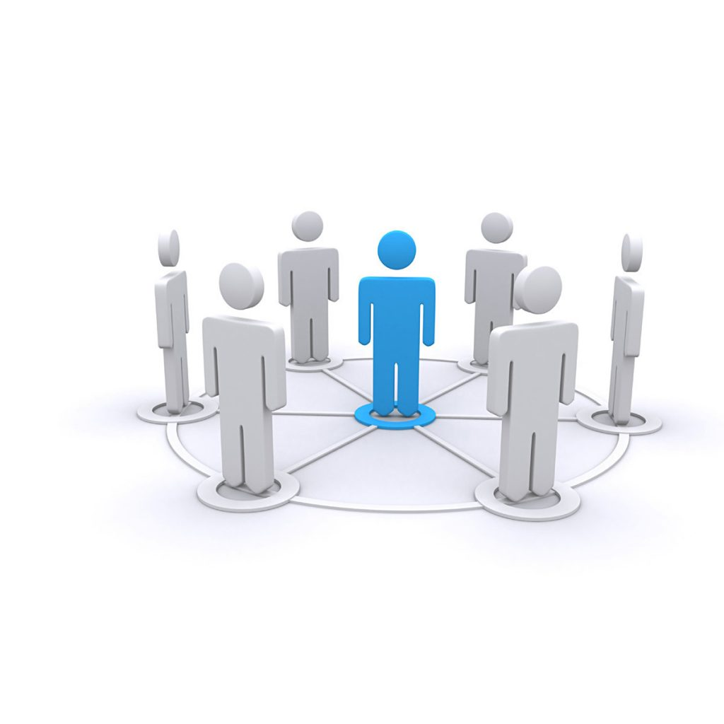 networking teamwork M1r Vw d 1024x1024 - Networking Business