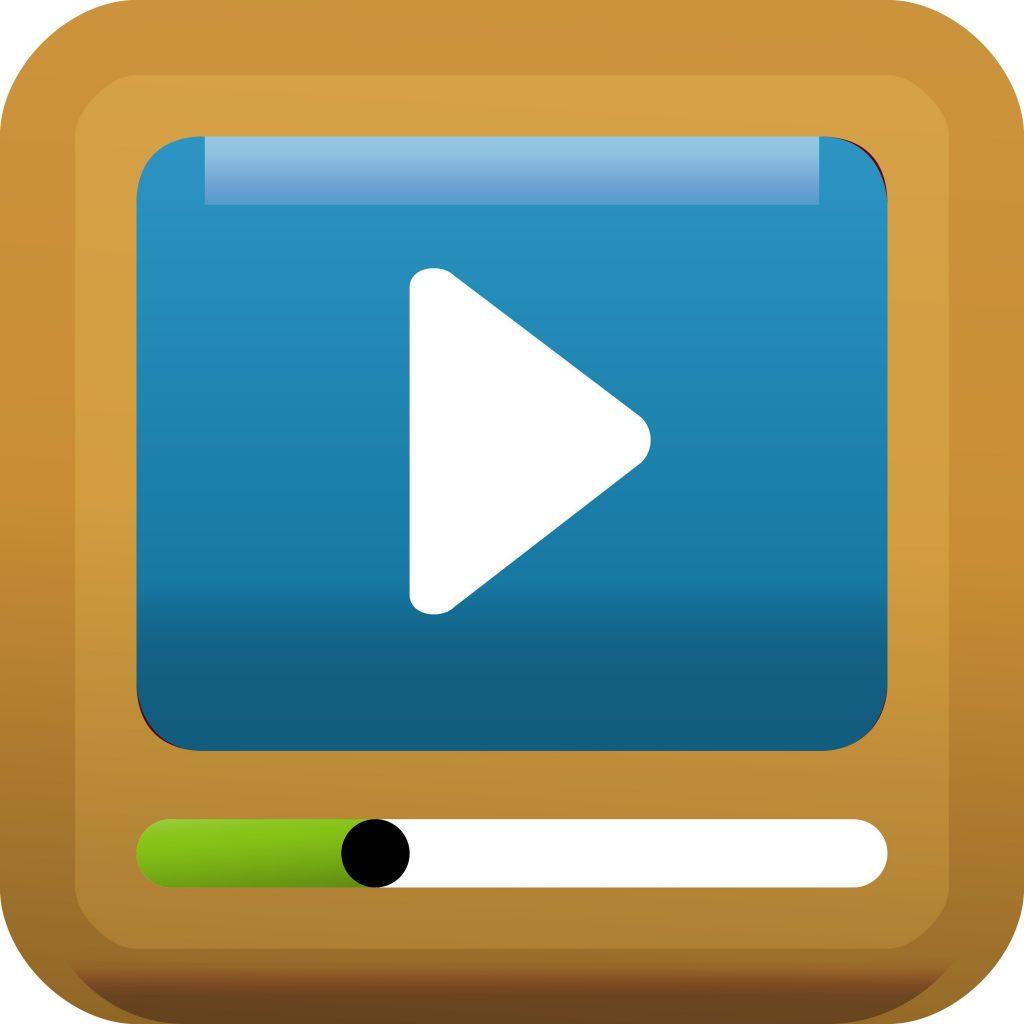 streaming video tiny app icon MkLq1CL  L 1024x1024 - Brand Videos