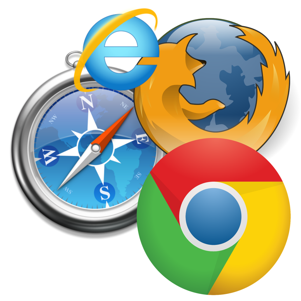 browser 773215 1920 1024x1024 - Good Website Leads To Perfect Business