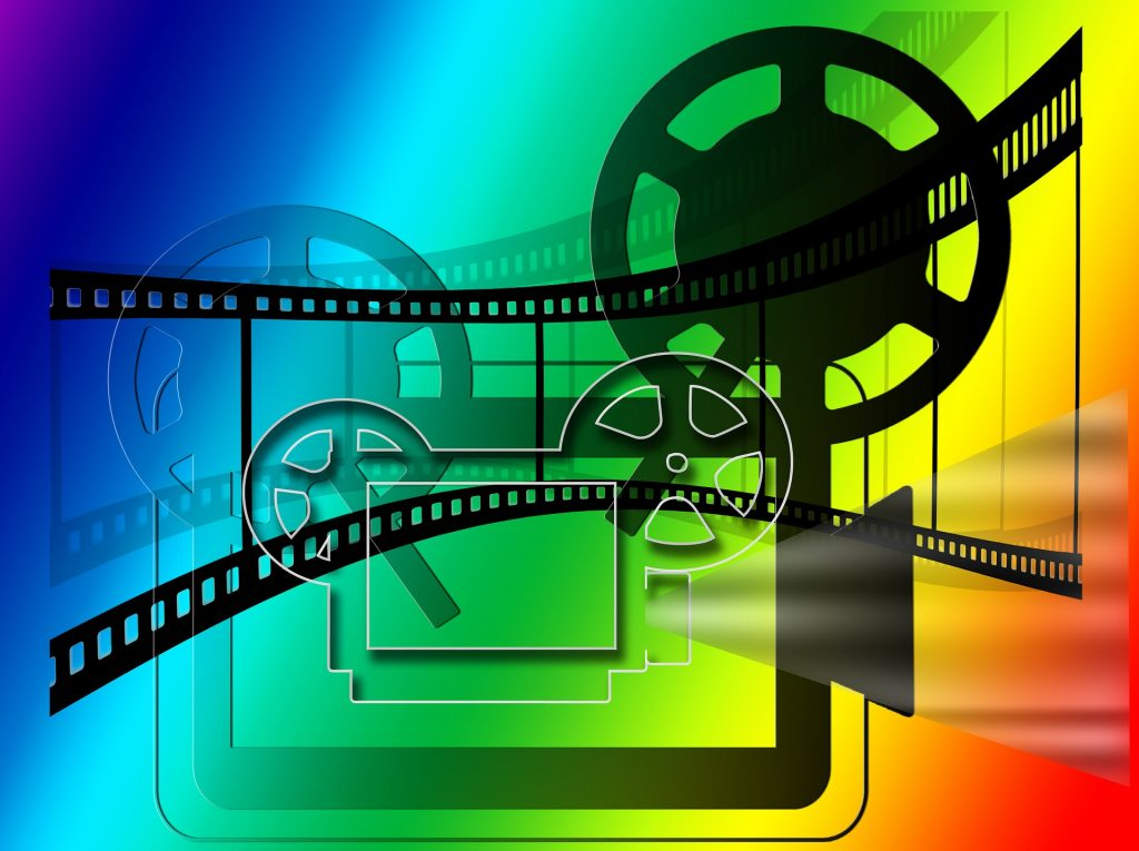film 596519 1920 1024x765 - Video Marketing