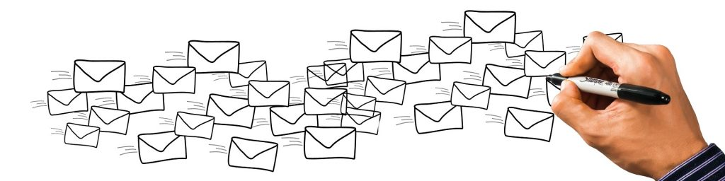letters 2794672 1920 1024x256 - Email Marketing