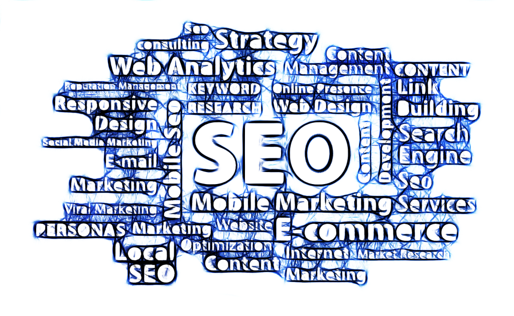 search engine optimization 3014160 1920 1024x630 - SEO Marketing
